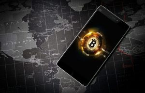 cryptosoft eine neue app